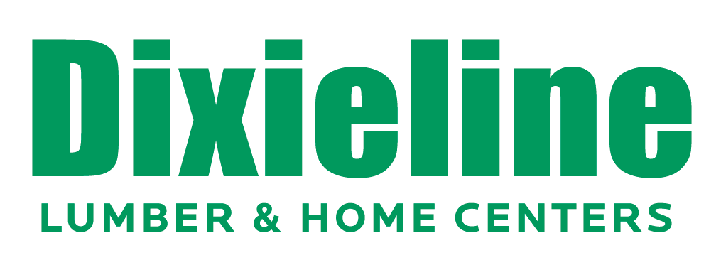 dixieline lumber and home centers