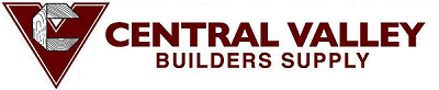central valley builders supply