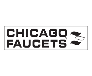 chicago faucetes