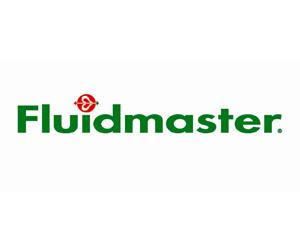 fluid master