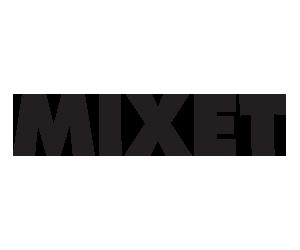 mixet